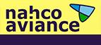 NAHCO Logo